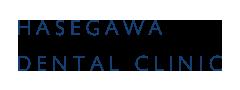 HASEGAWA DENTAL CLINIC